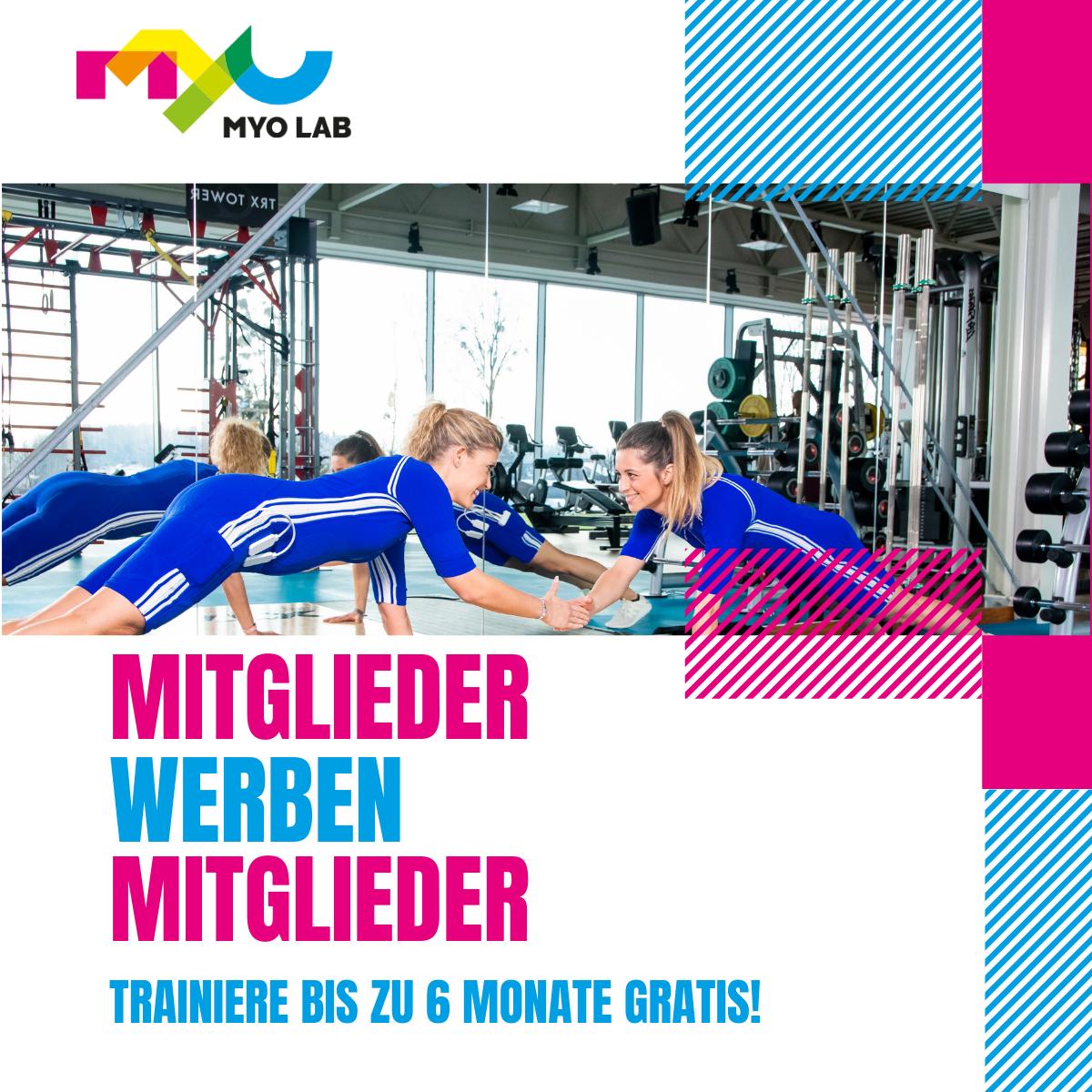 Kopie von Fitness Gym Posts (3)